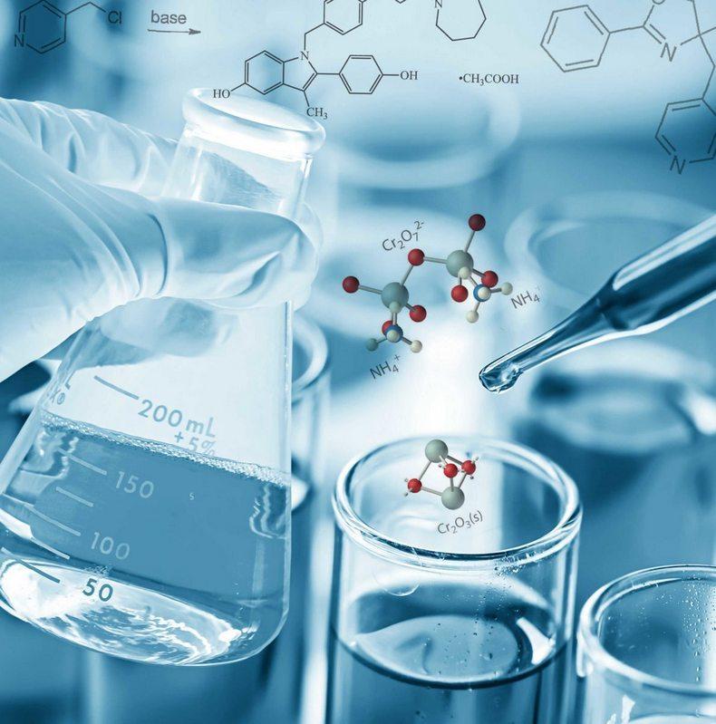 Канцерогены: Чем опасны и где они содержатся