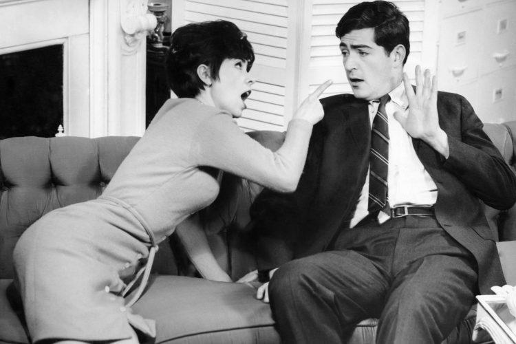 5 истин о мужчинах, которые нужно знать каждой женщине