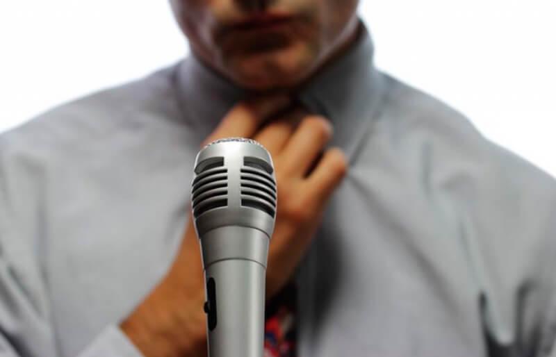 Простые рекомендации, которые помогут научиться говорить уверенно