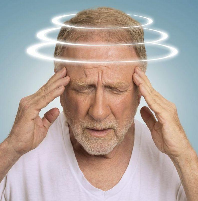 10 признаков того, что болезнь Альцгеймера не за горами