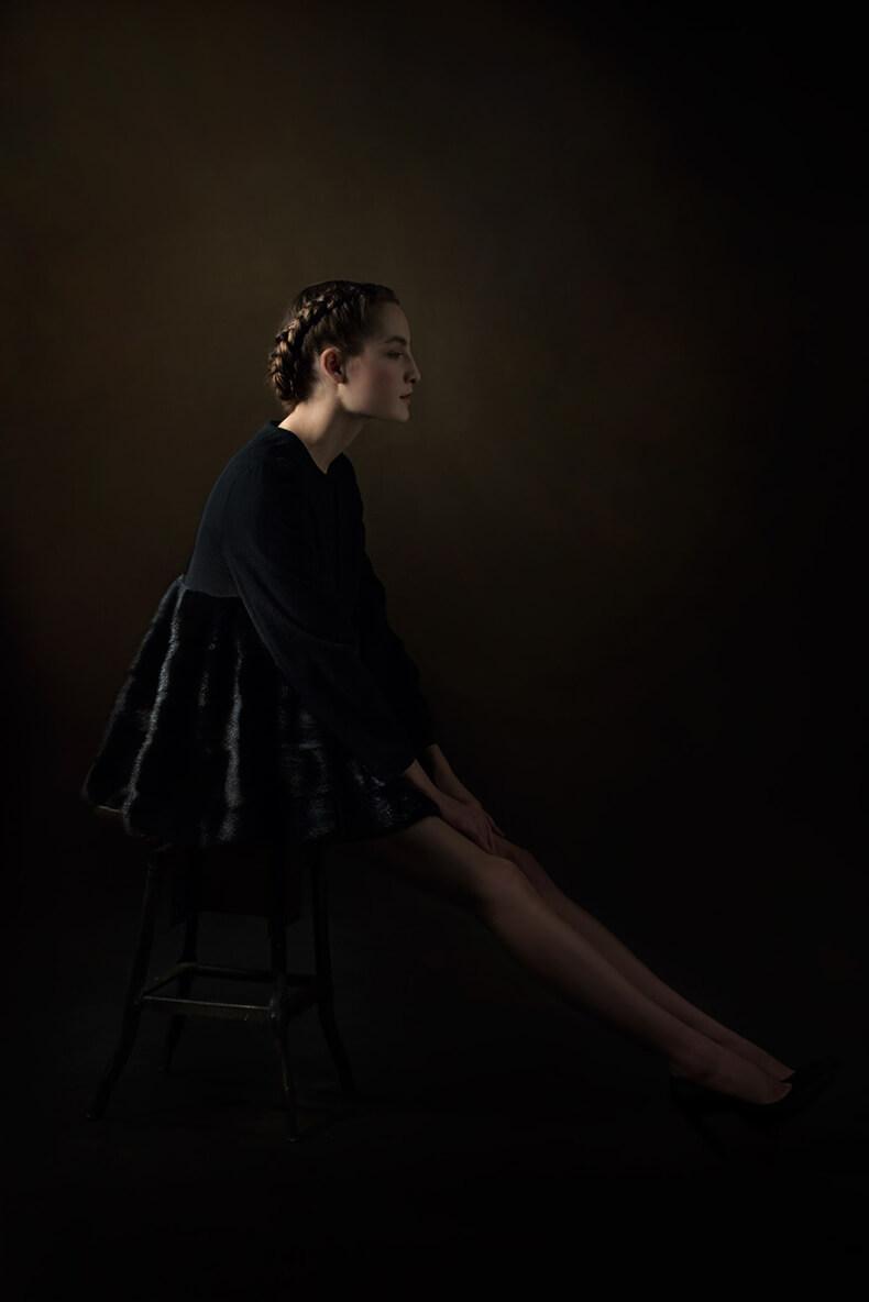 Психосоматика: Когда болезнь – семейный симптом