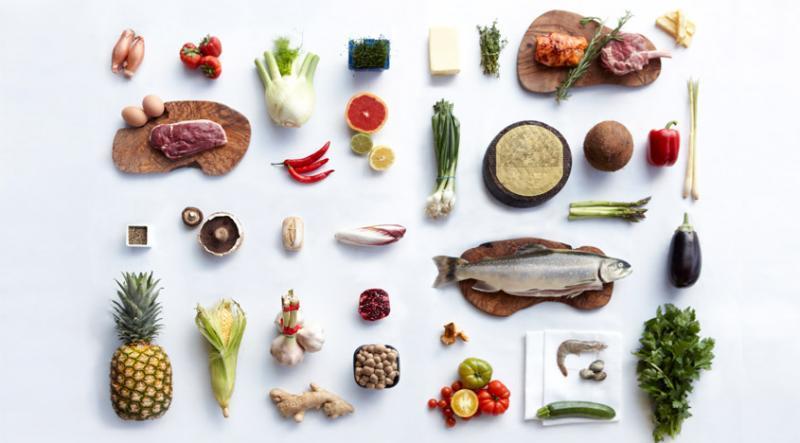 Как восстановить баланс самых важных витаминов в организме?
