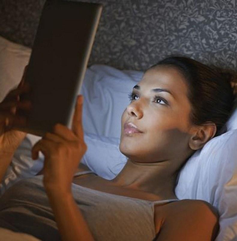 Почему стоит ложиться спать до полуночи?