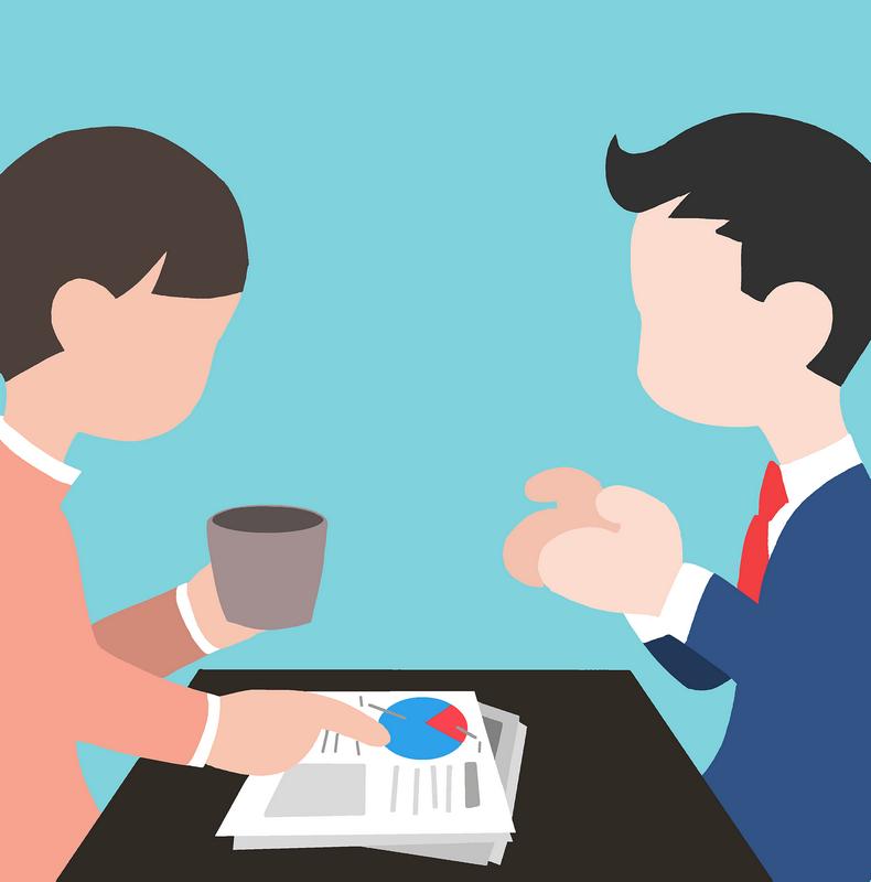 15 психологических приемов, которые безотказно помогают в трудной ситуации