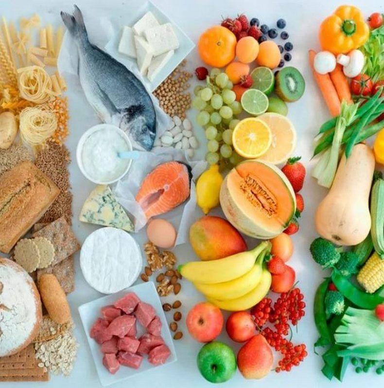 Чистый яд: Очень плохие сочетания продуктов