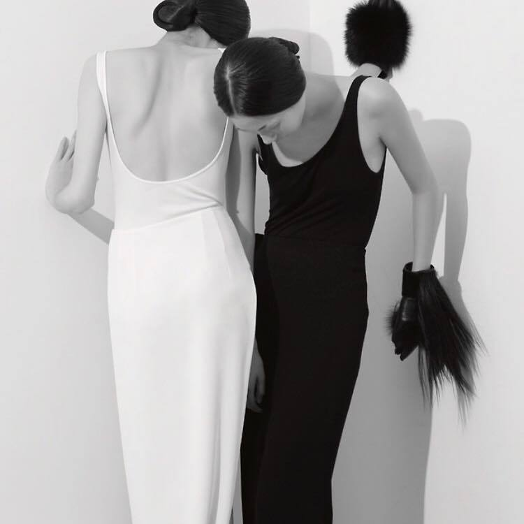 Болезненные вопросы для женщин: Как реагировать на бестактность?