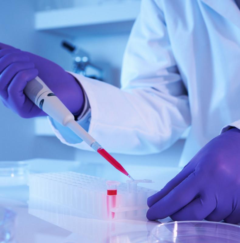 Что важно знать каждому о своей группе крови