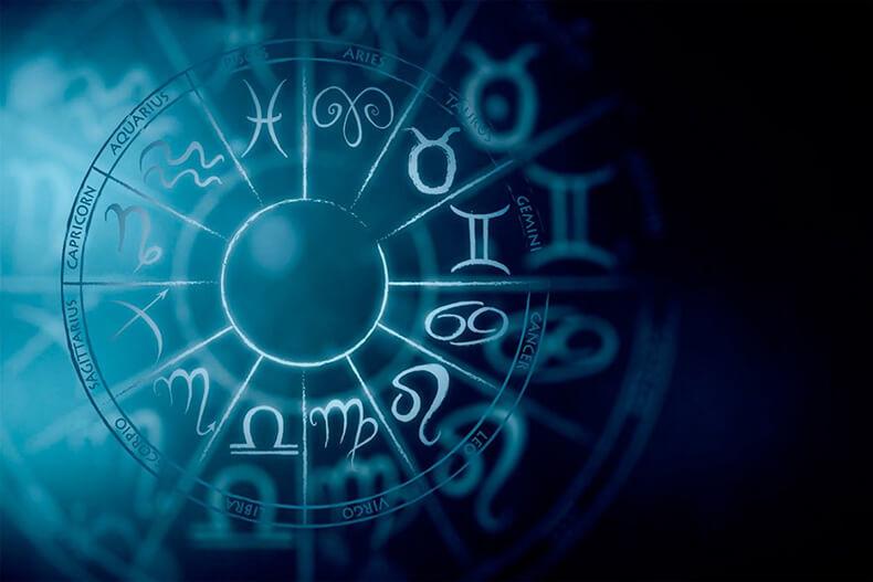 Вот что обещают звезды каждому знаку Зодиака на 2020 год