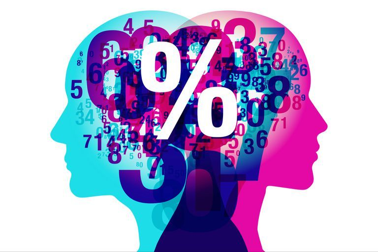 Интересные факты о возможностях нашего мозга