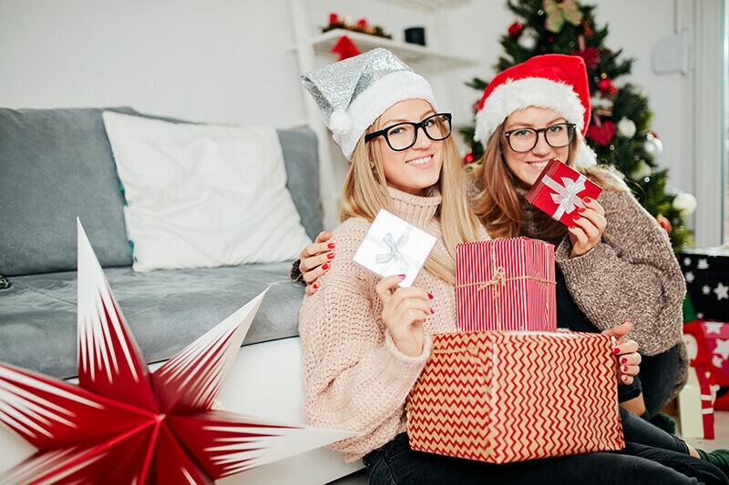 25  лучших подарков на Новый год: гаджеты для вашего МУЖЧИНЫ