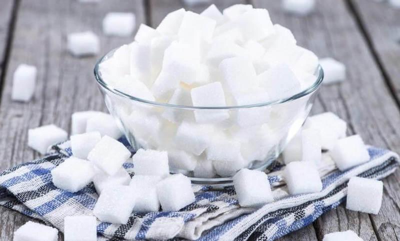 Сладкая ловушка: Как сахар влияет на психическое здоровье