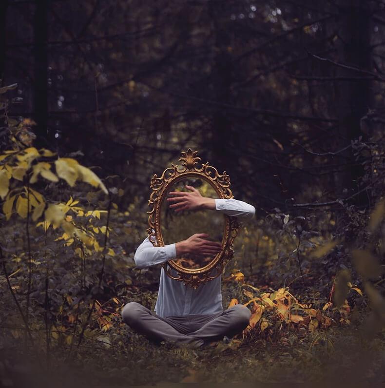 Мысли-симптомы: Какие повторяющиеся мысли свидетельствуют о психологических проблемах