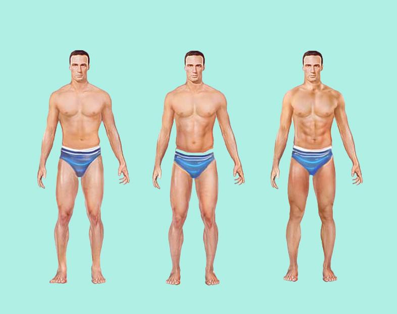 7 мужских способов повысить тестостерон