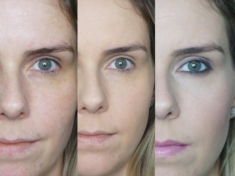 Как омолодить лицо с помощью обычной соли. Эффект сразу!