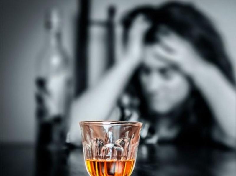 Шокирующая правда об алкоголе: стоит ли ТАКОГО ваш бокал вина?