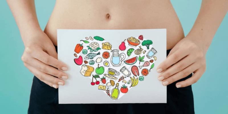 Про-, пре-, метабиотики: все, что важно знать
