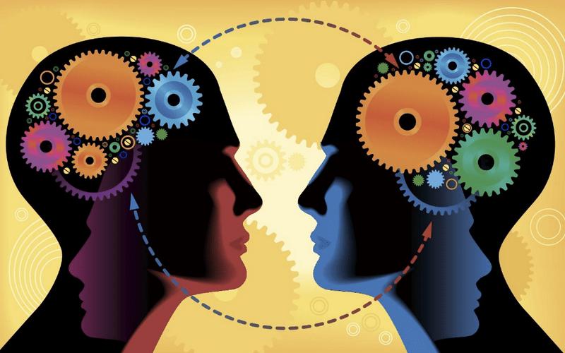 Как стать продуктивным за 5 минут: мощная психологическая техника «Алфавит»