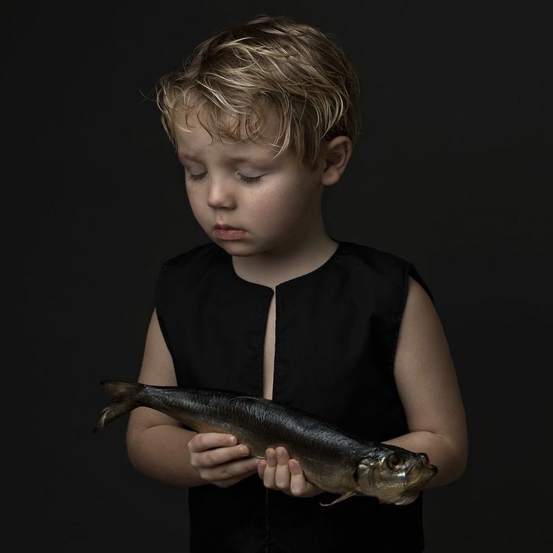Воспитываем настоящего мужчину: 7 подсказок для родителей мальчишек