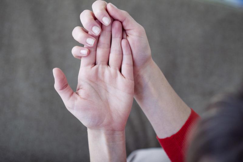 Неочевидные признаки нарушения кровообращения, к которым стоит прислушаться
