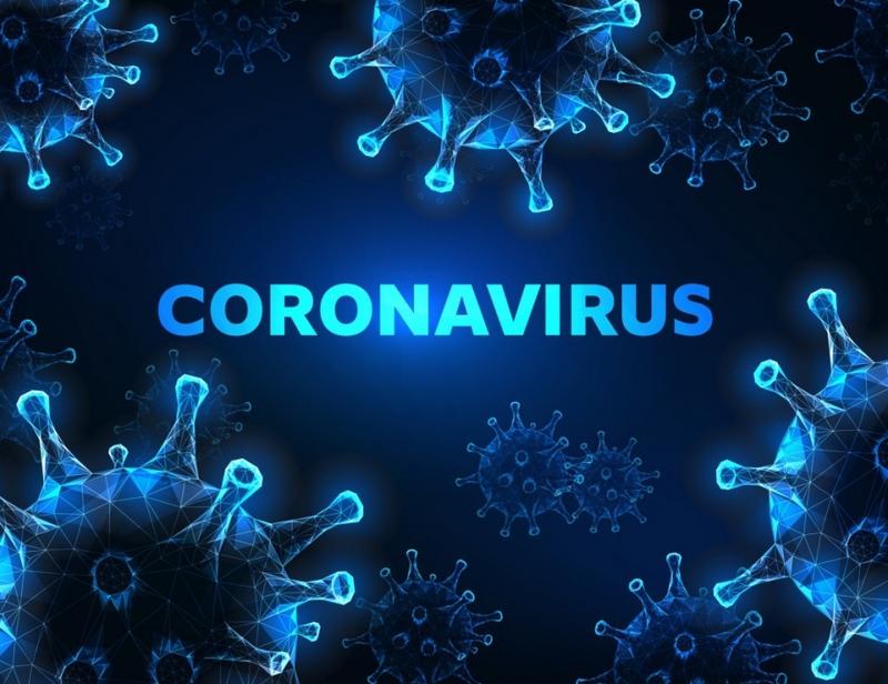 Коронавирус: Психологическая памятка во время эпидемии