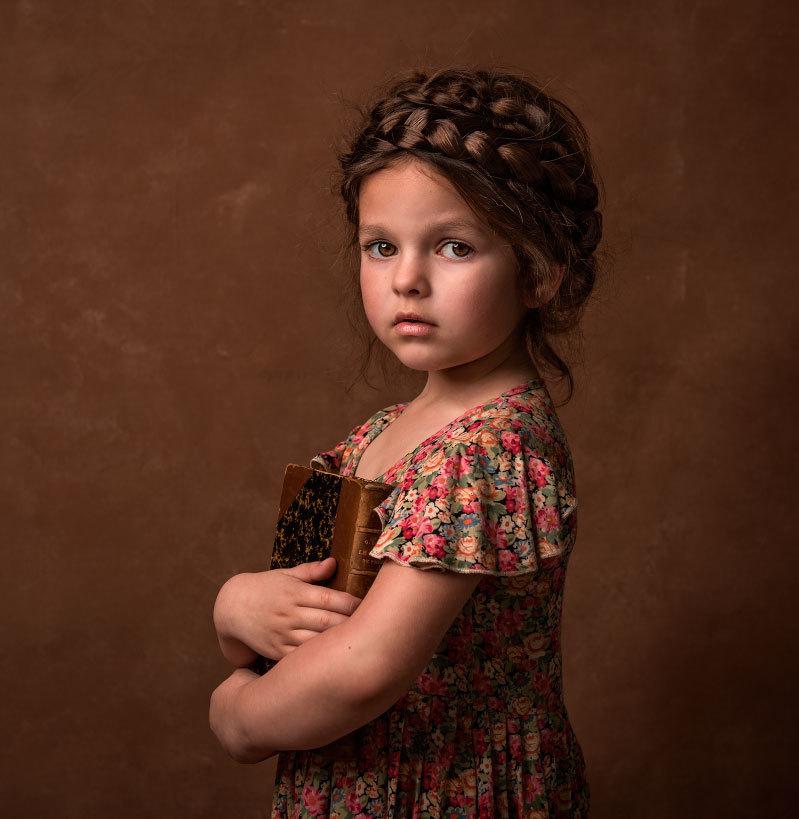10 признаков родителей, которые скорее всего вырастят успешных детей