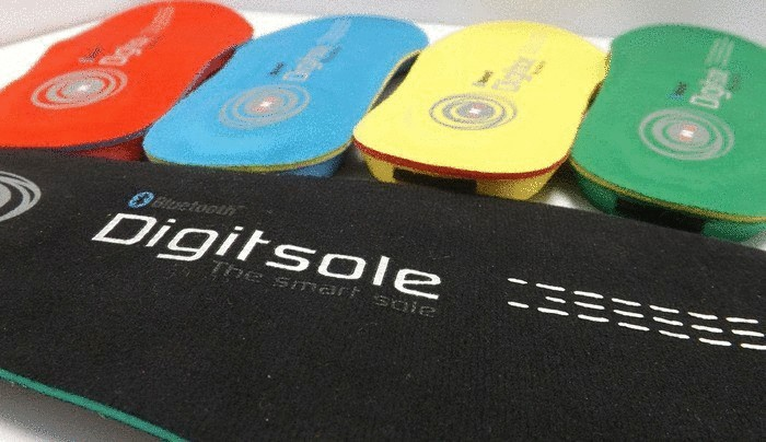 digitsole-insoles