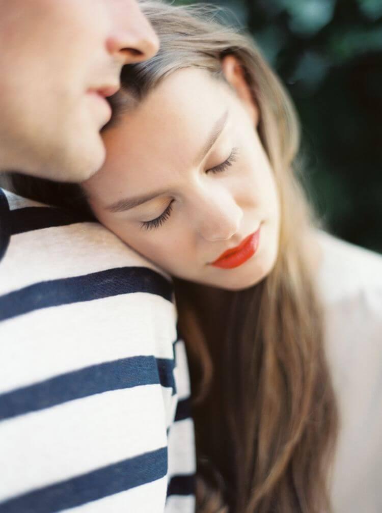 10 качеств женщины, в которых влюбляются все мужчины