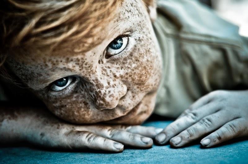 3 популярных воспитательных приема, которые калечат ребенку жизнь