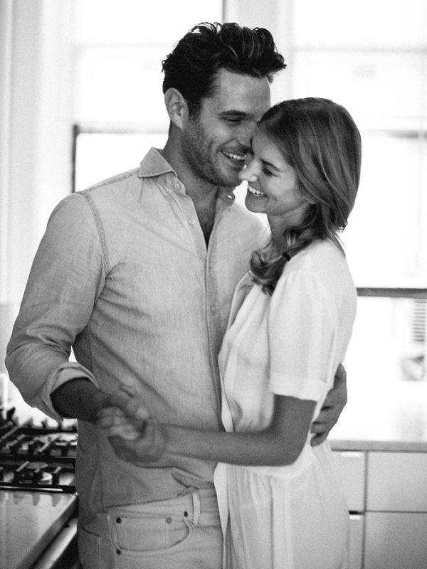 15 секретов легких отношений