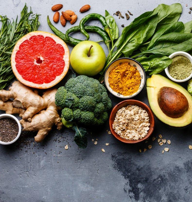 Ученые: сверхдозы витамина С для лечения рака и COVID-19