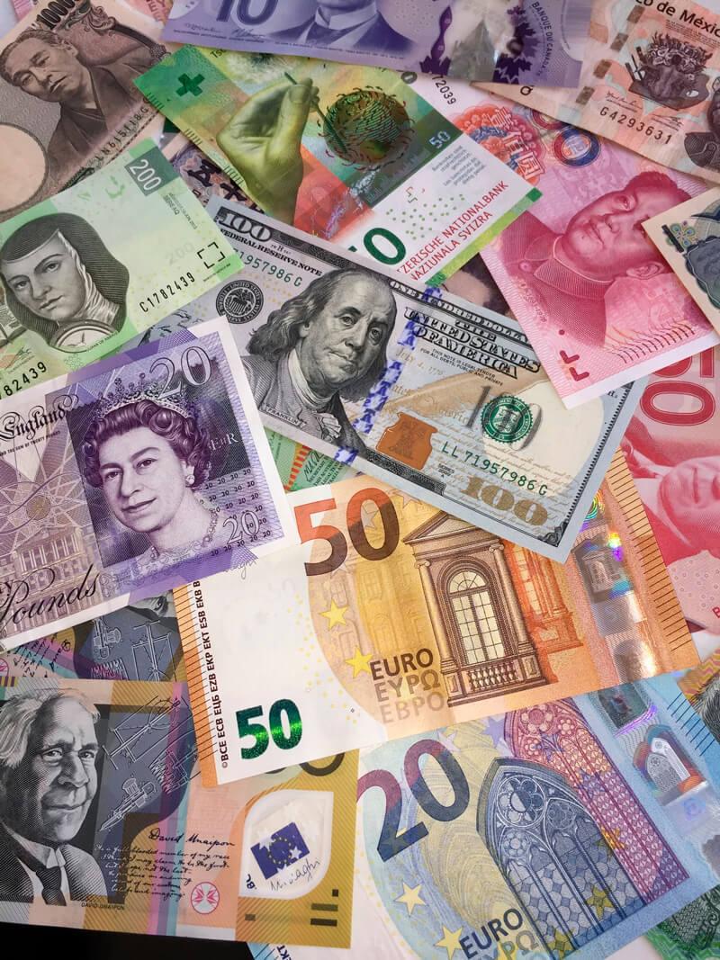 Как за 7 дней научиться экономить деньги