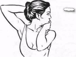 Постизометрическая релаксация: лучшее, что вы можете сделать для своей шеи