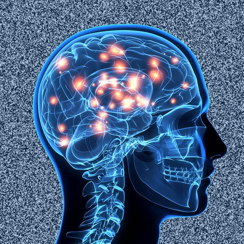 Ученые: постоянный шум может вызвать аутизм