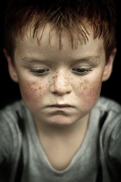 6 неправильных установок, которые мы навязываем своим детям