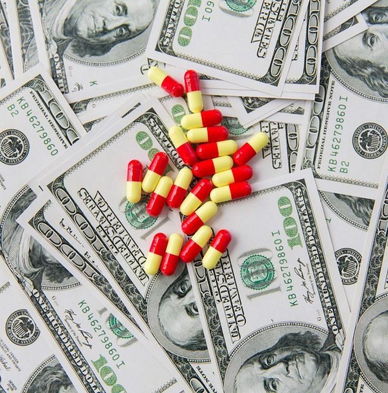 Коронавирус: принудительная медицина не оставляет шансов