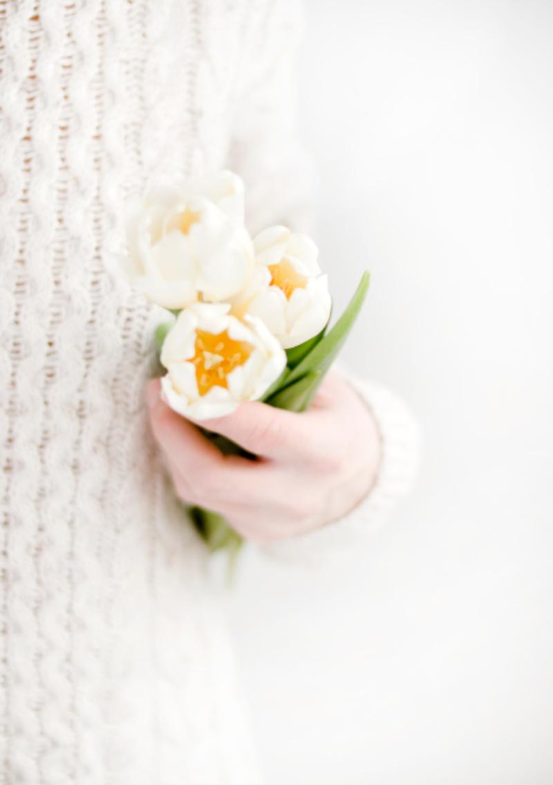 7 правил чистоты, которые избавят от ментального и жизненного хлама