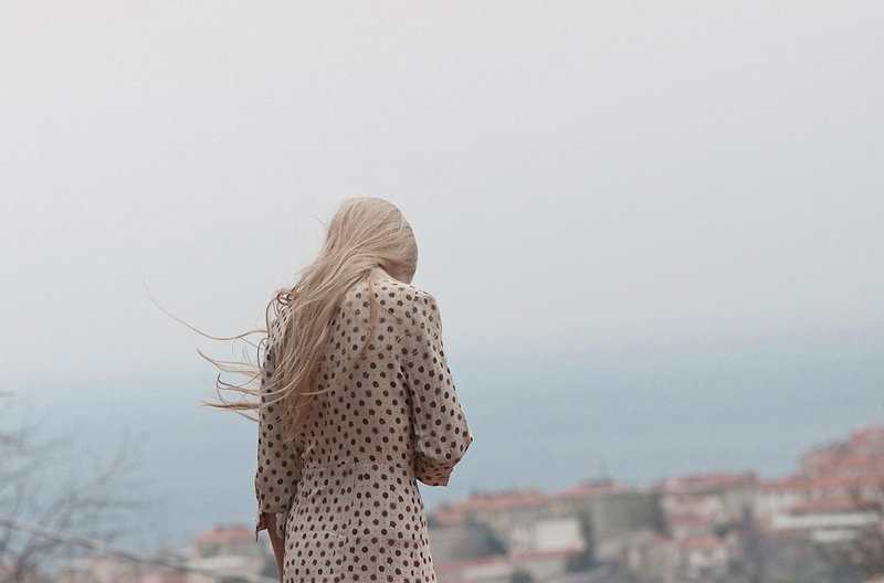 Что делать, если вы недовольны своей жизнью
