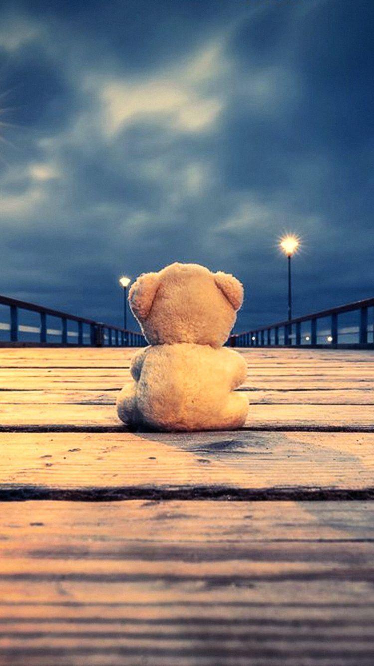 Детский стресс: чем опасен и что делать? Советы родителям