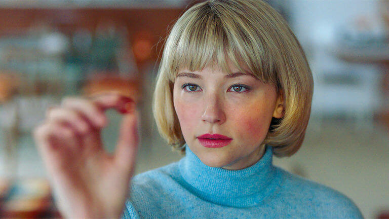 10 powerful films about human psychology