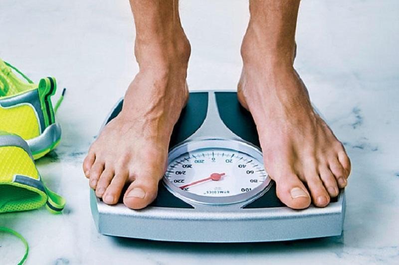 5 коварных источников лишнего веса, не связанных с питанием