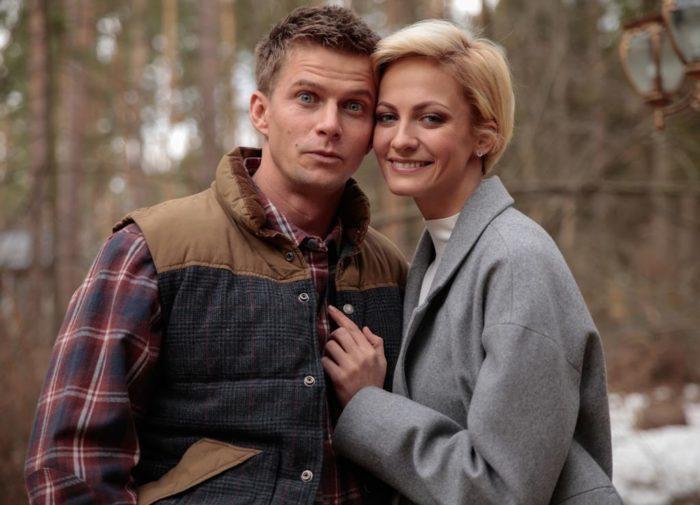 14 фильмов про отношения, которые цепляют