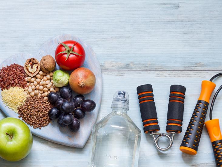 Натуральные способы контроля сахара в крови