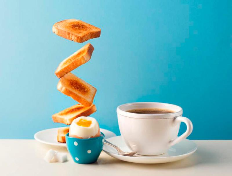Как белый хлеб может разрушить ваше здоровье?