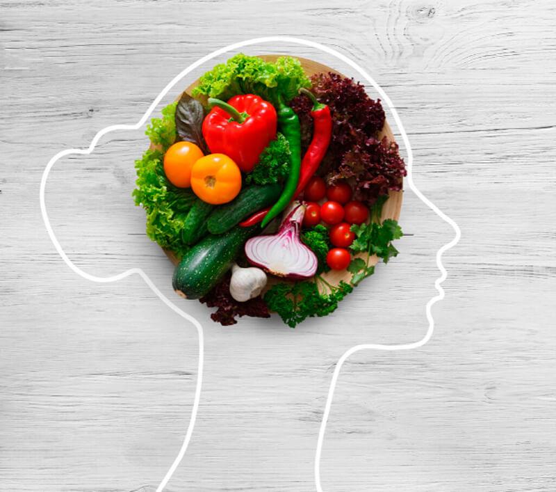 7 ошибочных теорий о правильном питании