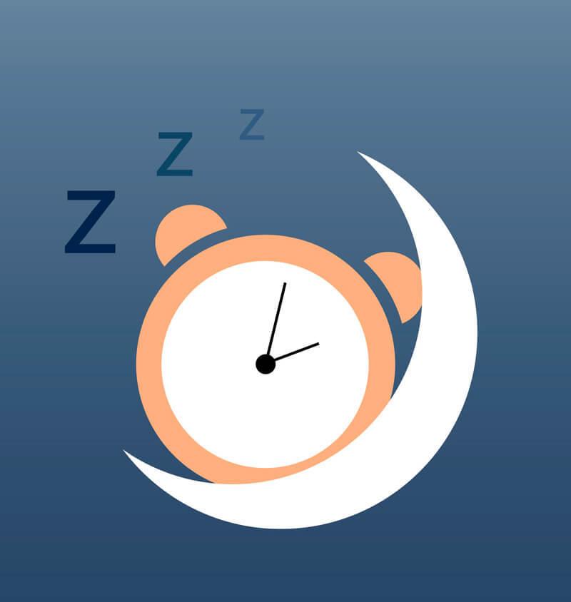 Что можно есть перед сном и не поправляться?