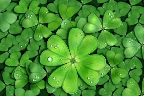 Как привлечь к себе удачу: 6 способов