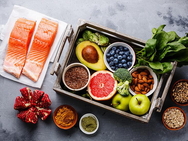 Все, что нужно знать о витамине К2