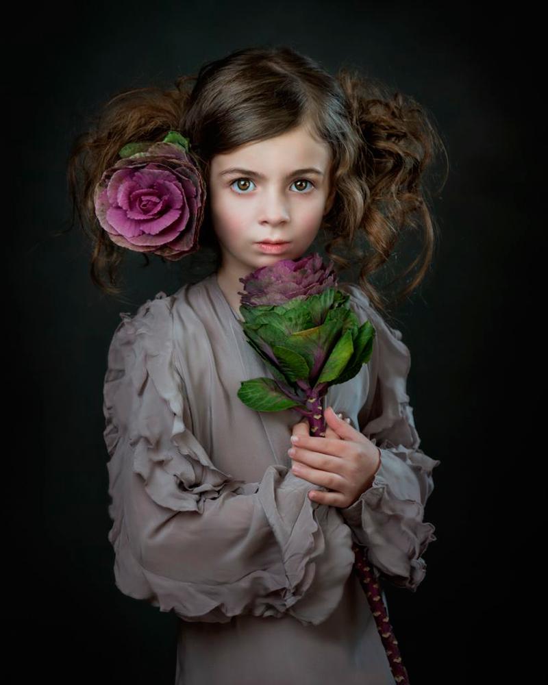 Что убивает детскую самооценку?