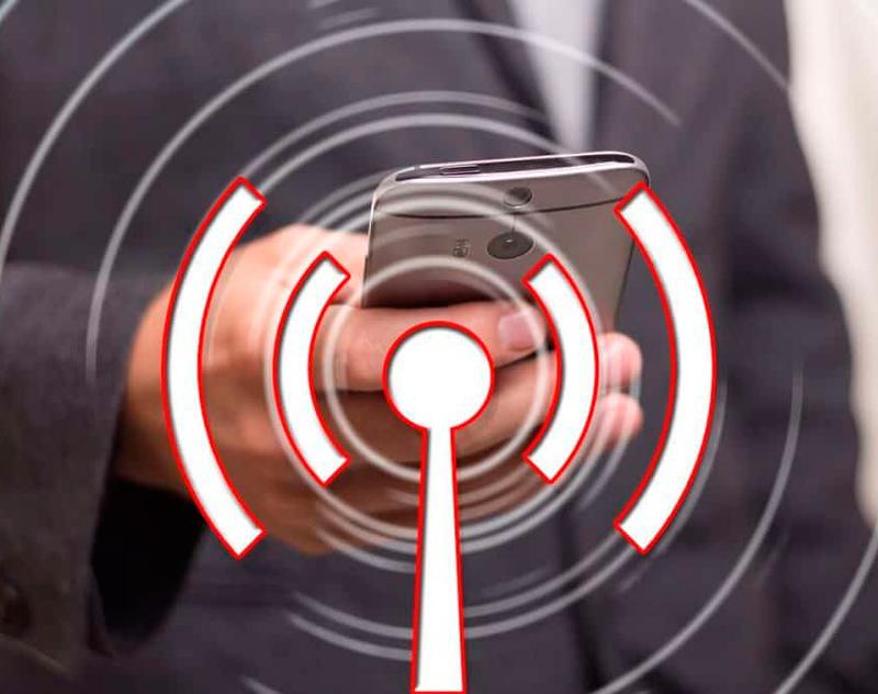 Как защитить себя от негативного влияния электромагнитных полей