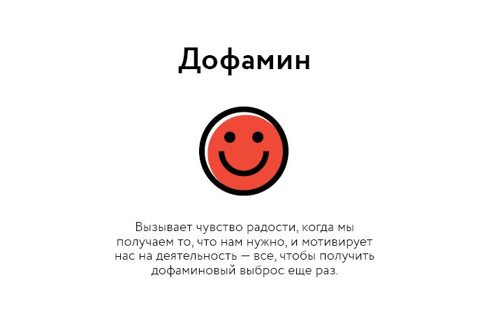 Гормоны счастья: Как жить всвое удовольствие